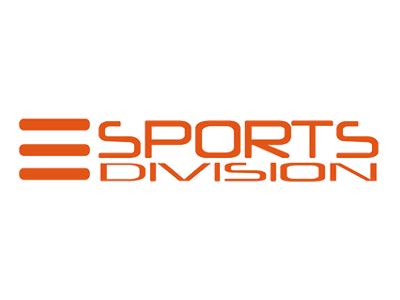 eshop, pegasus, sports division